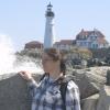 eor: (derien2 lighthouse)