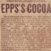 eor: (news1)