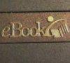 eor: (ebook)