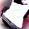 ryu_chan107: (*drool*)