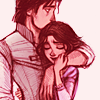 valleyheart: (a happy love)