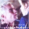 psubrat: (btvs - spuffy - dreamed)