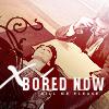 psubrat: (sg1 - vala - bored)