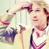 The {Fifth} Doctor