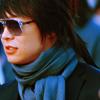 omyn: (Yoochun)