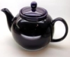 the_nightsky: Teapot (pic#2070126)