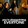 alexon_charm: (HP: you're dissapointing everyone gosh!)