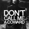 alexon_charm: (HP: Don't Call Me A Coward)