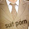 alexon_charm: (DW: Suit!Porn)
