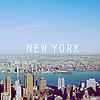 alexon_charm: (New York)