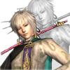 darksilverhawk: Taingong Wang from Warriors Orochi (Taigong Wang)
