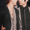 charlanka: (Yoosu!close hug)