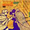 branewurms: (Pandora Hearts - Forever)