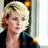 """yvi: Sam carter in """"The Road Not Taken"""" (Stargate - Sam Road not Taken)"""