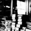 noveltea: (GF Stacks of books)