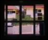 aussierose: (camden house)