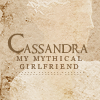 sleepmybeauty: Credit: <lj user=fading_melody> ([mythology] cassandra)