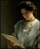helenic: (an intimate correspondence)