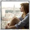 helenic: (lost; hotel windowsill over tokyo)