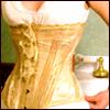 helenic: (corset lust)