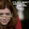 helenic: (emotional control)