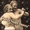 helenic: (yay! happy dancing)