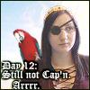 helenic: (still not cap'n)