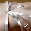 helenic: (wrapped up in ribbon)