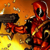ishotyouuu: (badass, deadpool, guns)