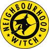 helenic: (neighbourhood witch)