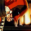 ishotyouuu: (battle damage, ow ow ow, pain)