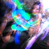 helenic: (TG; dancing; glowy 2)