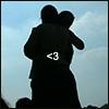 helenic: (hugses <3)