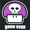 helenic: (game over)