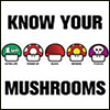helenic: (know your mushrooms)