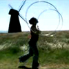 helenic: (hooping windmill)
