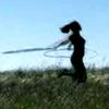 helenic: (hooping flying)