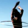helenic: (hooping movement)