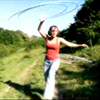 helenic: (hooping control)