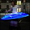 helenic: (glow hoop!)