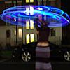 helenic: (glow hoop; hand hooping)