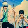 mcalex22: (Gintama Ginpachi Sensei)
