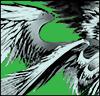 battle_genius: (Symbolism - Wings)