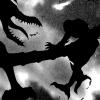 deadlyenforcer: (LE STAB!)