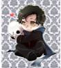 velvetina_belle: (Sherlock/Skull)