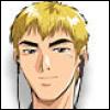 onisensei: (Smile (Default pic))