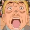 onisensei: (Scream)