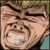 onisensei: (rage)