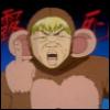 onisensei: (Screw you)