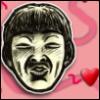 onisensei: (Perv Smile)